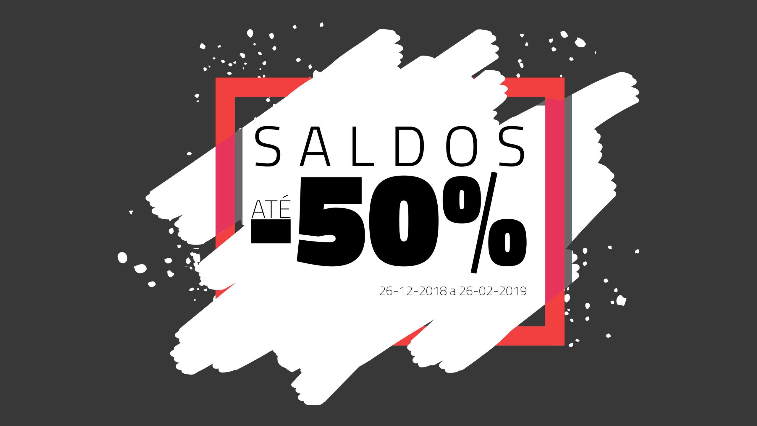 saldos_slider-scaled